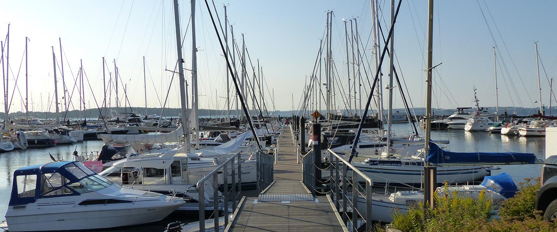 yachthafen-laboe-baltic-bay