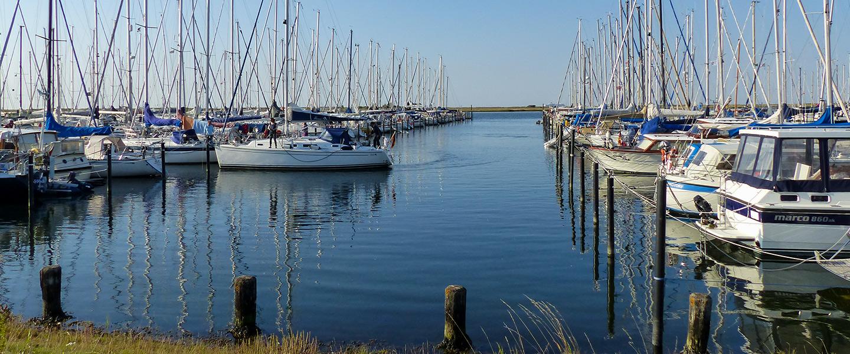 yachthafen-marina-wendtorf